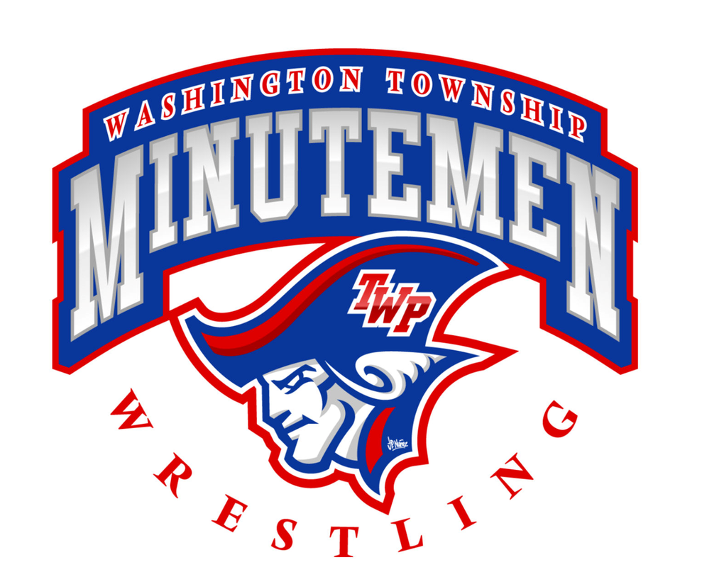 washington township wrestling sports outlet inc