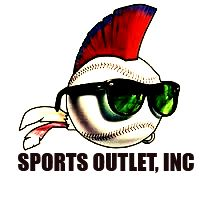 SPORTS OUTLET INC.